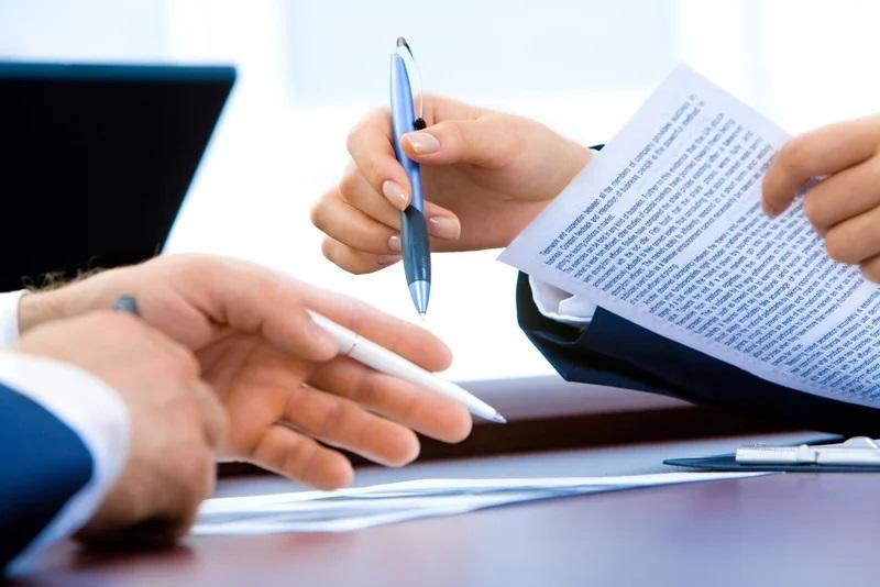 Thai Company Registration – BKK Research